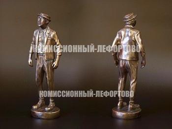 Московский цирк Никулина на Цветном бульваре главная награда