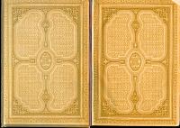 Некрасов Н. А. полное собрание стихотворений в двух томах