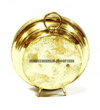 барометр Карлъ Борхартъ до 1917 года