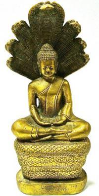 Будда Тибет.