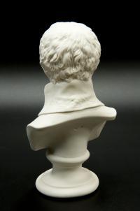 бюст «Наполеон» Sevres