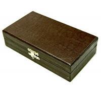 чайные ложки шесть штук, серебро 875, киев период ссср 1960-1970 гг.