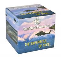 часы Smith & Wesson