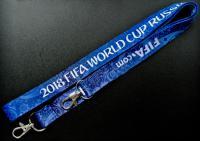 Чемпионат мира по футболу Fifa 2018 в Росии, лента.