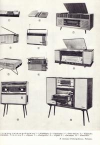 Энциклопедия домашнего хозяйства 1969 год.