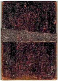 икона Иннокентий Иркутский начало XX века