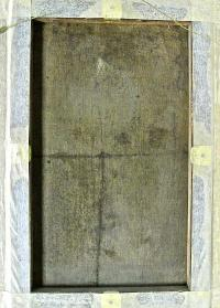 картина танец с мечом XIX век.