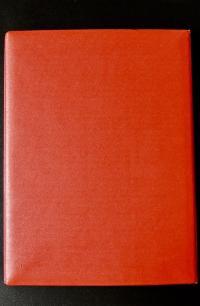 Почётная грамота Министерства Морского Флота СССР 1967 год.