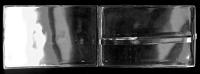 портсигар Вьетнам серебро 875 проба