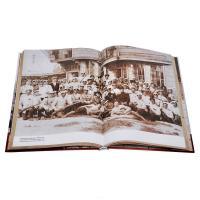 Севастополь 1920 Исход