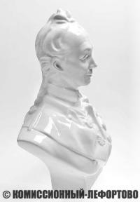 Суворов А.В. ЛФЗ, СССР 1960-е.