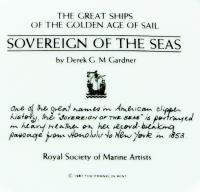 тарелка коллекционная «Повелитель морей» сша 1989 год